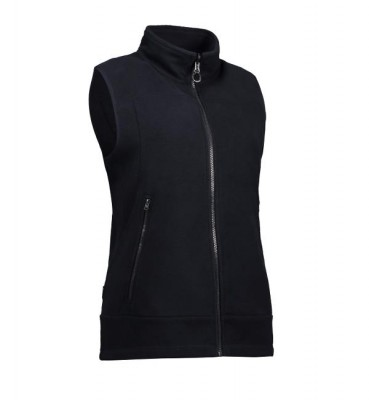 Vesta fleece active 0812 / dámska